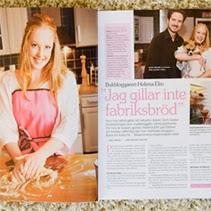 https://baraenkakatill.se/2012/03/vi-ar-med-i-tidningen-hembaka.html/
