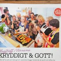 https://baraenkakatill.se/2012/09/i-senaste-numret-av-buffe.html/