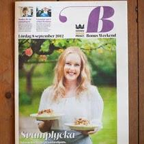 https://baraenkakatill.se/2012/09/svampolycka.html/