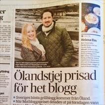 https://baraenkakatill.se/2013/11/vi-vann-grillkategorin-i-matbloggsprise.html/