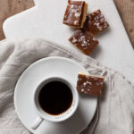 rawfood-godis-salty-caramel