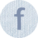 Bara en kaka till på Facebook