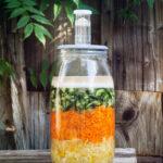 Kilner-fermentationsset-1