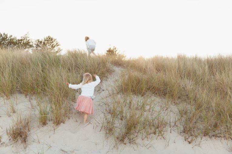Böda sanddynor
